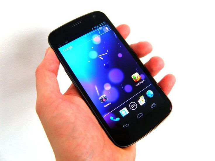 Galaxy Nexus bug-fixing software released | Samsung's over-the-air update to fix the Galaxy Nexus volume bug is currently rolling out, with the company hoping to update all handsets within a week. Buying advice from the leading technology site