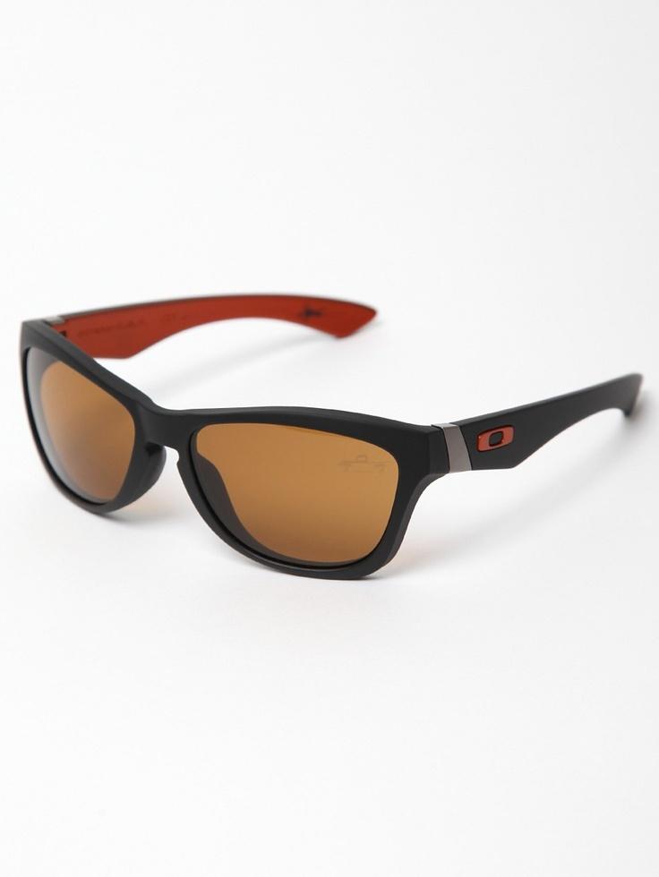 707c63abeb Oakley Chip Foose Sunglasses « Heritage Malta