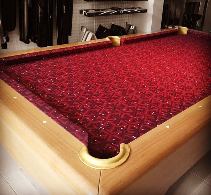 Pool Table Cloth Vs Felt: 78 Best Thailand Pool Tables Images On Pinterest