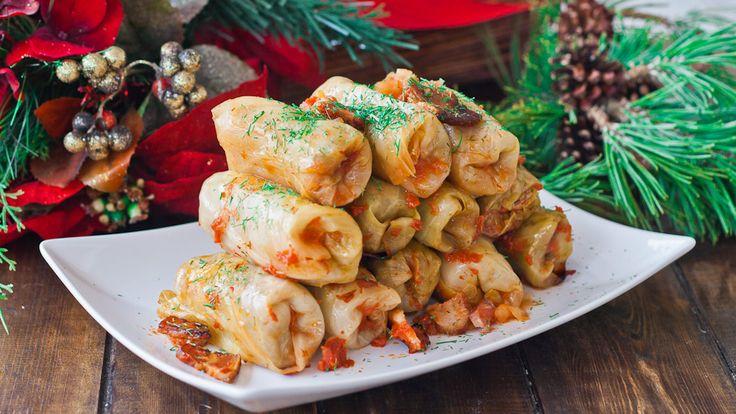 cabbage-rolls-1