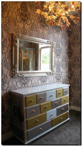 20 beste idee n over slaapkamer dressoirs op pinterest for Dressoir slaapkamer