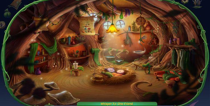 11++ Copper hill animal clinic ideas
