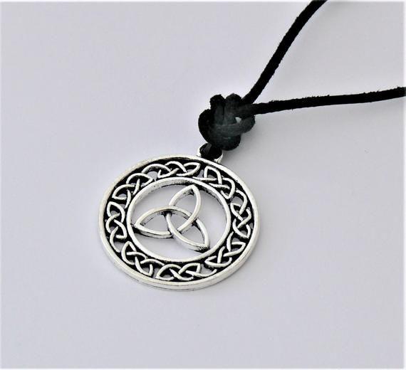 Wunderschöner Wal Anhänger für Ketten ♥ Keltischer Knoten Schmuck Deko Charms
