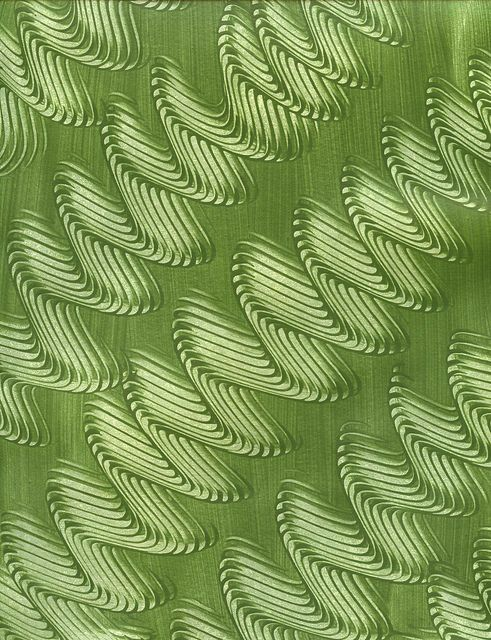 Paste Paper by Zebra Crossing Picture Factory, via Flickr