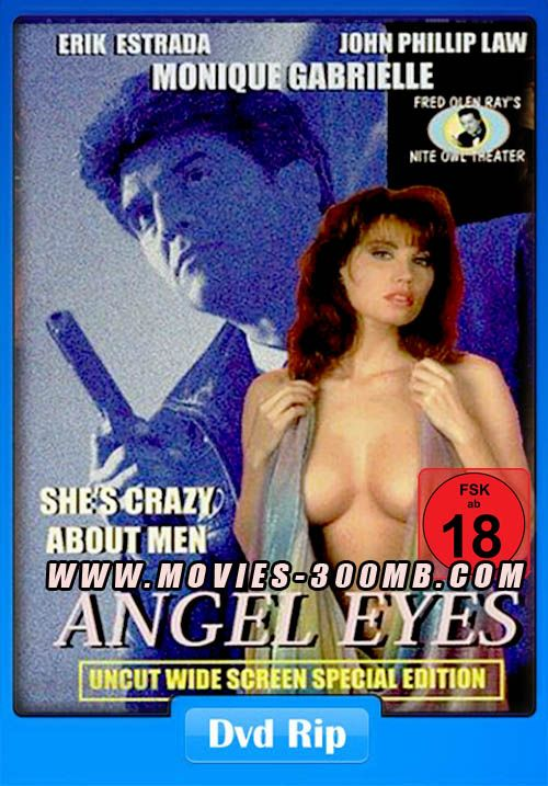 [18] Angel Eyes 1993 DVDRip 480p 350MB Adult Movie 300MB Movie Adult 300MB Adult DVDRip Movie Adult Only Crime Hollywood Hollywood 300MB Hollywood DVDRip 300MB 300mb movie download Angel Eyes 1993 Angel Eyes 1993 DVDRip 480p 350MB Angel Eyes 1993 Watch online Angel Eyes Free download DVDRIP Erotic Hollywood DVDRIP Nude Romance Sex Full Movie Thriller Watch online X-Rated
