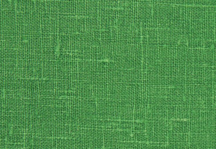 Льняная ткань. Цвет:006-3