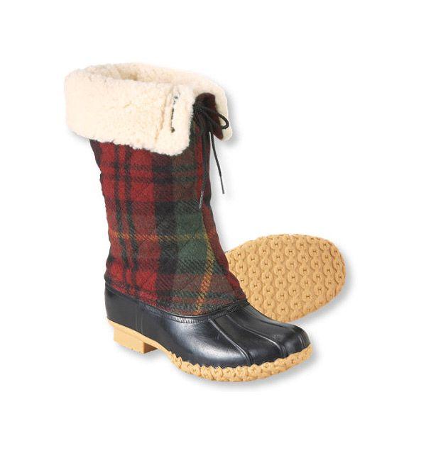 Cool LL Bean Boots  Tumblr