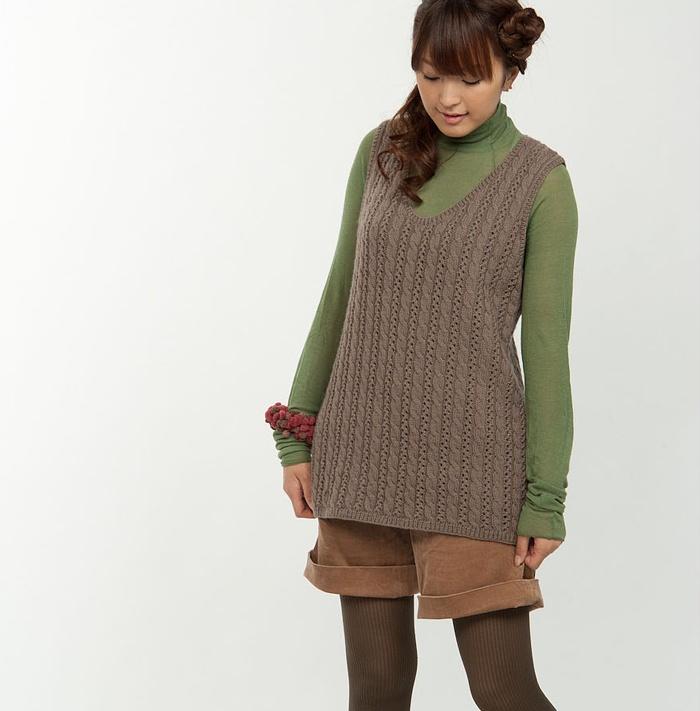 8 mejores imágenes de Knitting en Pinterest   Tejer, Afligido y ...