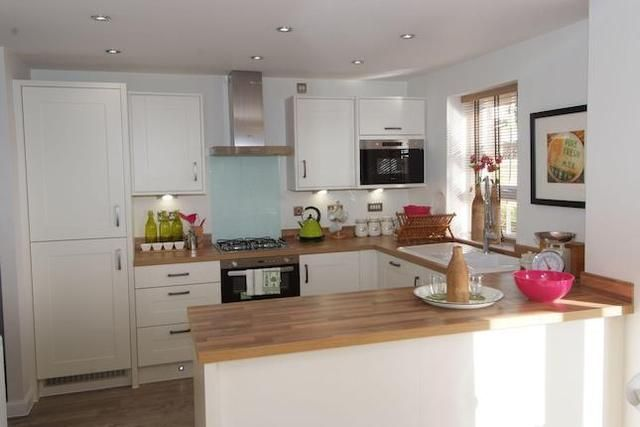 4-bed-detached-house-for-sale-id14174231.jpg (640×427)