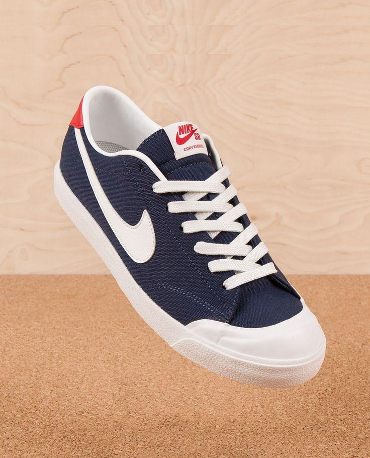 Blauwe Nike Chaussures De Course Ck Wmns Nike d0XuRdj
