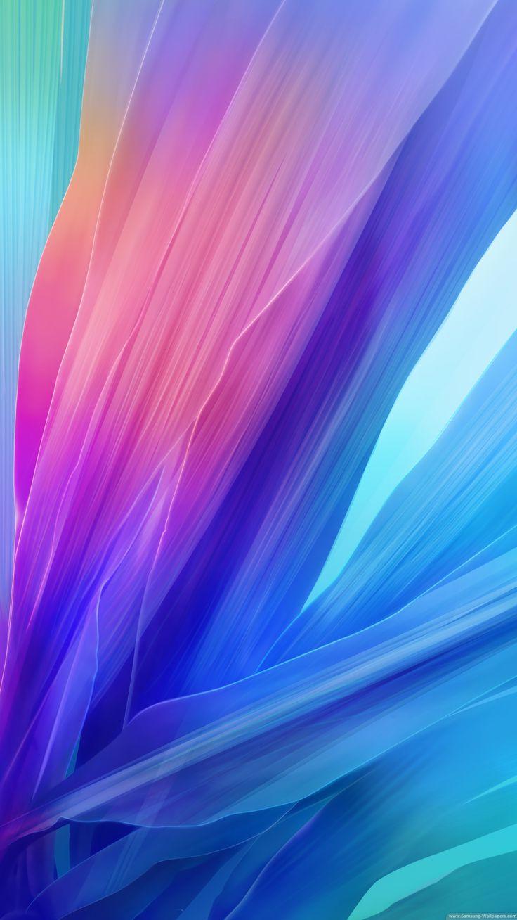 Samsung wallpaper