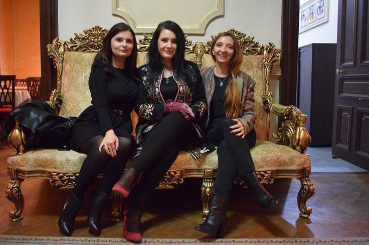 In urma participarii la un Proiect Erasmus mi-am facut multi prieteni din diferite tari, iar