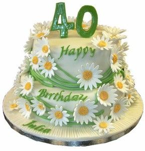 444 best Cake Desings images on Pinterest Birthdays Birthday