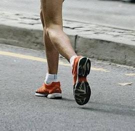 10 conseils pour avoir des tendons d'Achille en béton / Articles / santé / forme / Jogging International - course à pied, courir, marathon