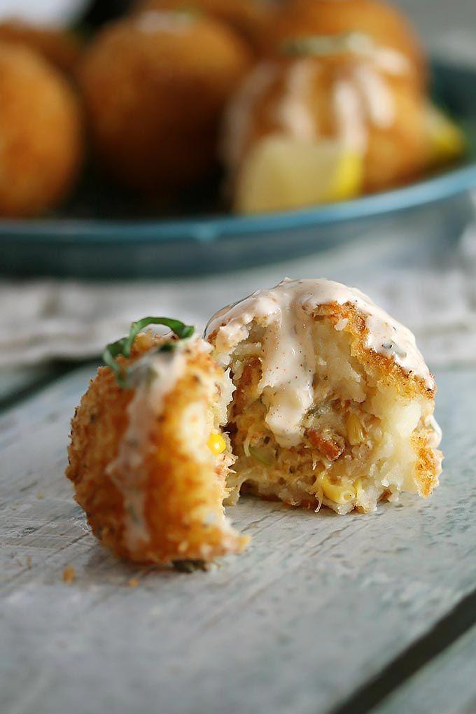 cajun spiced popcorn flamin cajun shrimp cajun chicken wings cajun ...