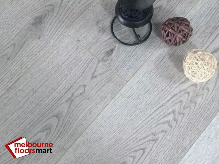French Grey Oak 12mm Wide Long Boards Flooring Homedecor Interiordesign
