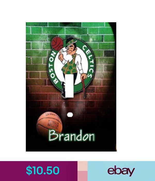b0bf9a42e Brad Stevens led push for black stripes Boston Celtics have worn to honor  Isaiah Thomas  younger sister.