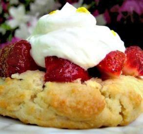 28 Fresh Strawberry Recipes And Dish Ideas