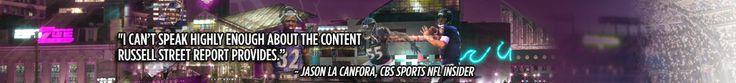Baltimore Ravens News | Ravens 53-man Roster Forecast 1.0