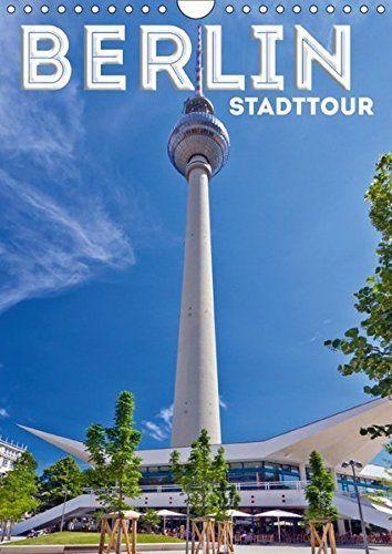 BERLIN Stadttour (Wandkalender 2018 DIN A4 hoch): Sehensw... https://www.amazon.de/dp/3665700787/ref=cm_sw_r_pi_dp_x_ULugAbK1E2MSP  #Kalender #2018 #Kalender2018 #Geschenk #Wandschmuck #Planer #Wandkalender #dekorativ #Berlin #Sehenswürdigkeiten #Stadt #Ort #Wahrzeichen #Fotografie #Architektur #Fotografien #Reise #Europa #Deutschland