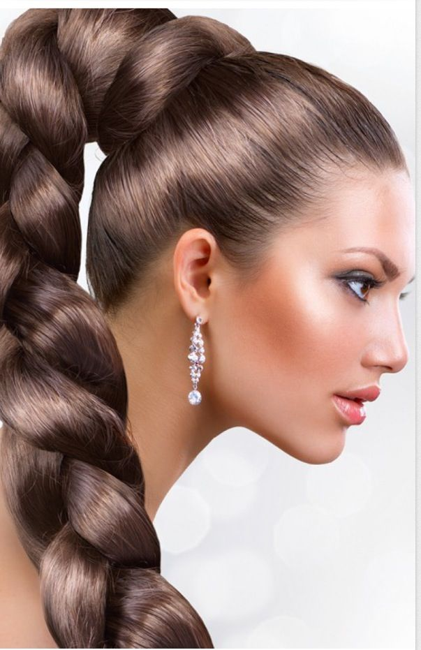 hair styles cuts hair show 10 handpicked ideas to discover in hair and 4221