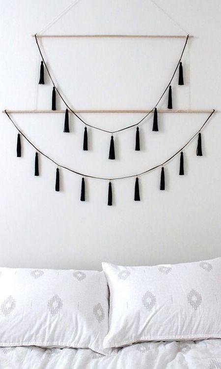25 Best Target Home Decor Ideas On Pinterest Corner Nook Dining Set Fruit Kitchen Decor And