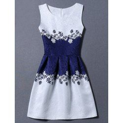 Vintage vestidos para as mulheres - Estilo Vintage Prom e vestidos de cocktail do vintage da forma venda on-line | TwinkleDeals.com