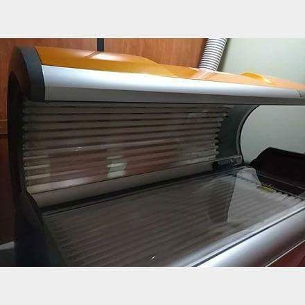 Tanning Bed Salon Business for Sale