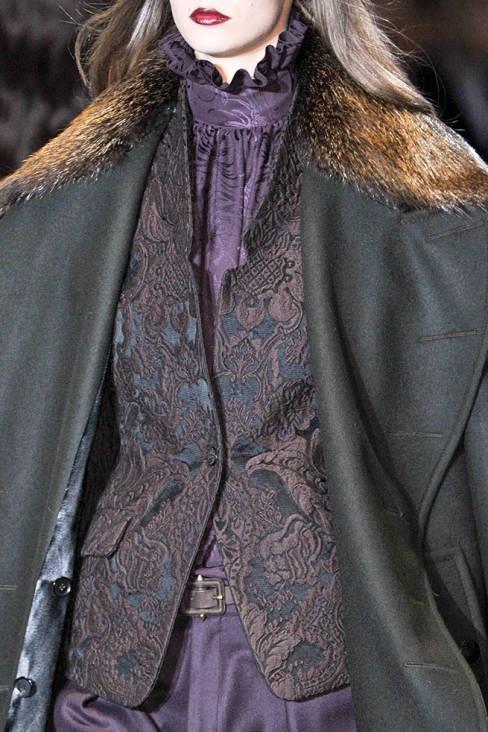 Brocades #Brocades #BrocadeFabrics #BrocadeTextiles #HauteCouture #Fashion #CoutureFabrics #BrocadeDresses #BrocadeGowns #BrocadeDecor #Fabrics #Textiles #Tecidos #RexFabrics