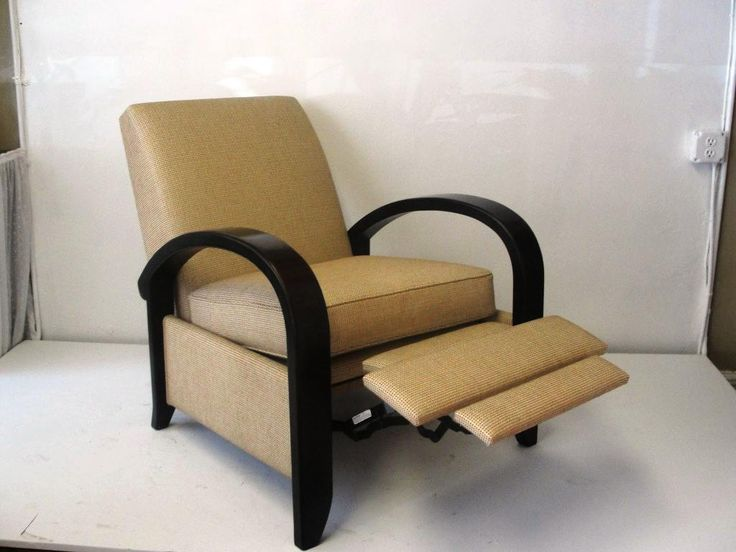 Modern Recliner That Is Totally Comfortable - //.caseysutherland.com & Best 25+ Modern recliner chairs ideas on Pinterest | Modern ... islam-shia.org