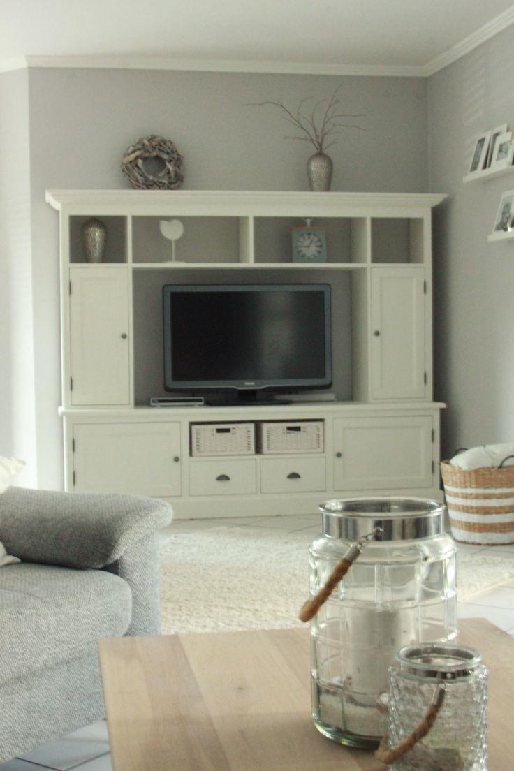 best 25 tv schrank ideas on pinterest fernsehschrank. Black Bedroom Furniture Sets. Home Design Ideas