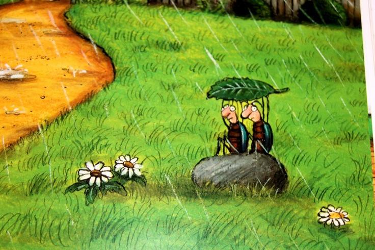 Παιδικά Βιβλία Ίκαρος: Σκέψεις μικρών και μεγάλων αναγνωστών   ΜΙΚΡΟΙ - ΜΕΓΑΛΟΙ