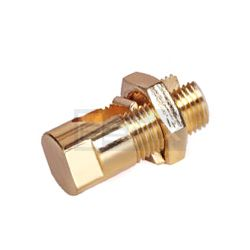 brass cable glands manufacturers,brass cable glands export, brass cable glands suppliers, Brass cable gland,cable glands, cable glands in india