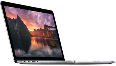 Apple Macbook Pro ME864LL/A 13.3â Retina (Core i5 2.4Ghz â 8GB Ram â 512GB SSD)