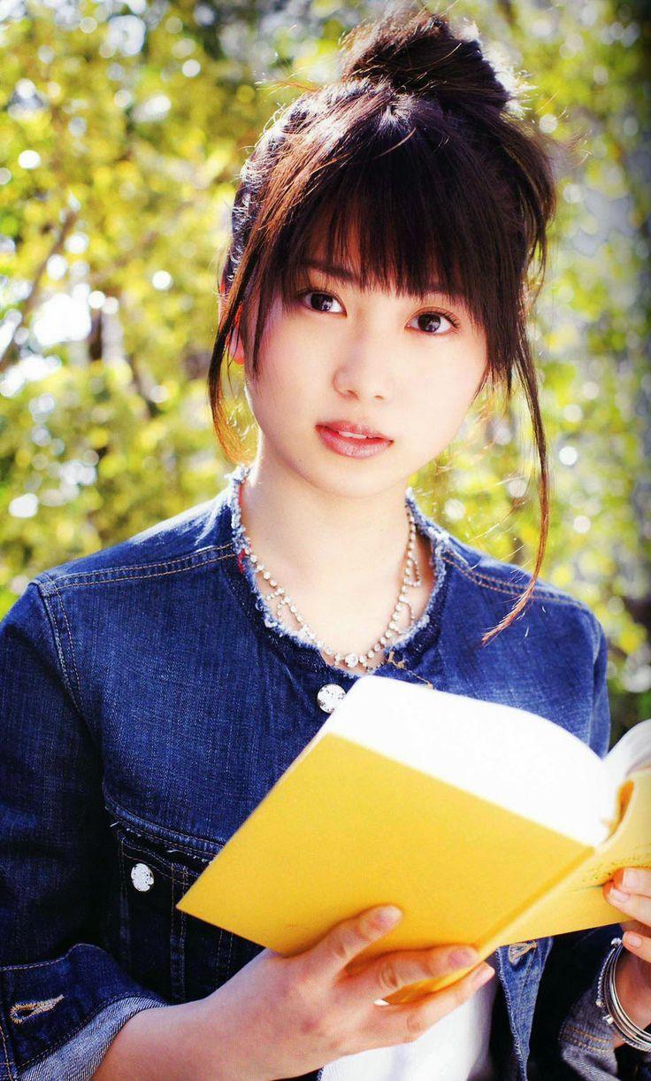 志田未来mirai_shida