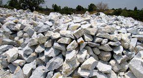 Calcium Carbonate Indonesia