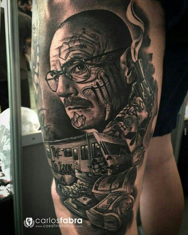 25 de idei n vog despre tatuaje spate pe pinterest tatuaj mic tatuaje umeri i tatuaje glezn. Black Bedroom Furniture Sets. Home Design Ideas