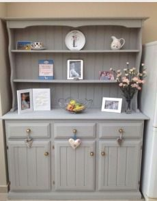 Made to order dressers-up in sallins!