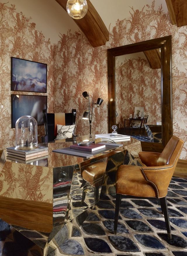 19 best Decorators Showcase San Francisco images on Pinterest