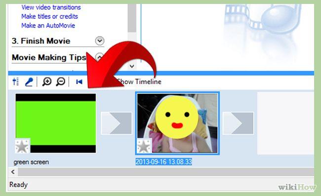 Use Greenscreen on Windows Movie Maker Step 11.jpg