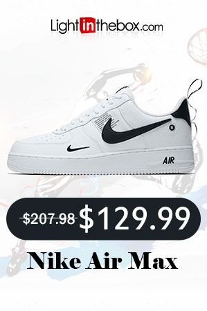 fb1a2605020 Nike Air Force 1 07 LV8 Utility Pack Men s Comfortable Skateboarding Shoes  Sneakers AJ7747-100