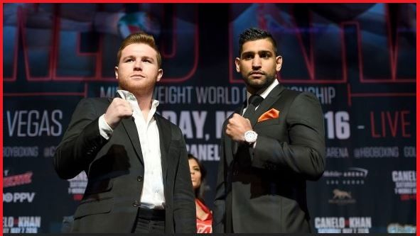 http://www.canelovskhan.org/canelo-vs-khan-ppv-fight-date-time-location-tv-coverage/