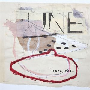 Diane Tell - Une (2013) [24bit Hi-Res]  Format : FLAC (tracks)  Quality : Hi-Res 24bit stereo  Source : Digital download  Artist : Diane Tell  Title : Une  Genre : French Pop, Chanson  Release Date : 2013  Scans : digital booklet  Size .zip : 476 mb