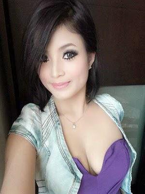 Cersexkita Adalah Salah Satu Situs Dewasa Di Indonesia Yang Menyajikan Aneka Cerita Seks Terbaru Terseru Dan Terupdate Cerita Seks Pinterest Fashion