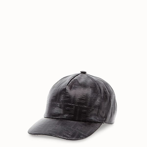 buy popular 35eb4 3a609 Cappello in 2019   Fendi   Baseball Cap, Baseball, Baseball hats