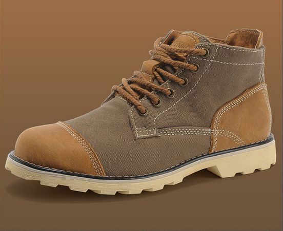 Find More Boots Information about Fashion Snow Boots shoes of winter shoes  Linen men's tube tooling