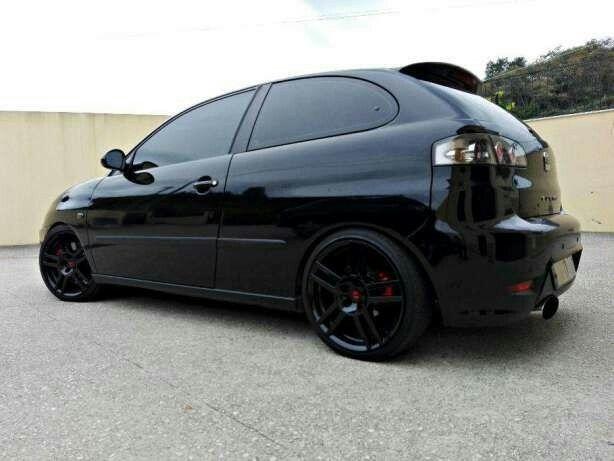 Black 6L