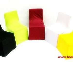 jolly chair covers
