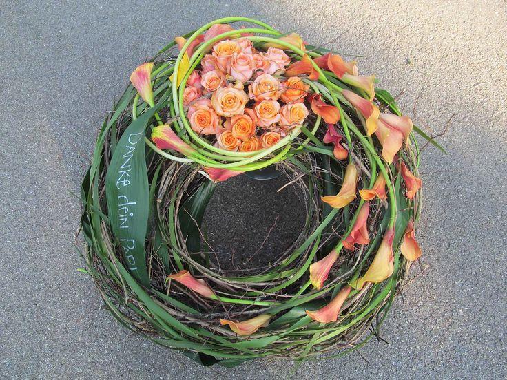 Blumen,Blumen Graben,Frauenfeld,Spezielle moderne Floristik,Hochzeit,Trauerfloristik,,Blumensträusse,Gestecke,Bepflanzungen