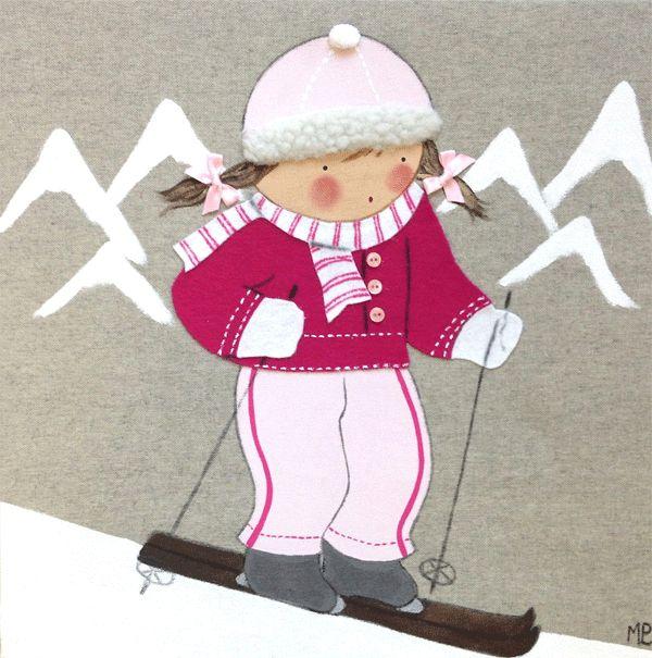 BB The Country Baby: cuadros infantiles personalizados y artesanales